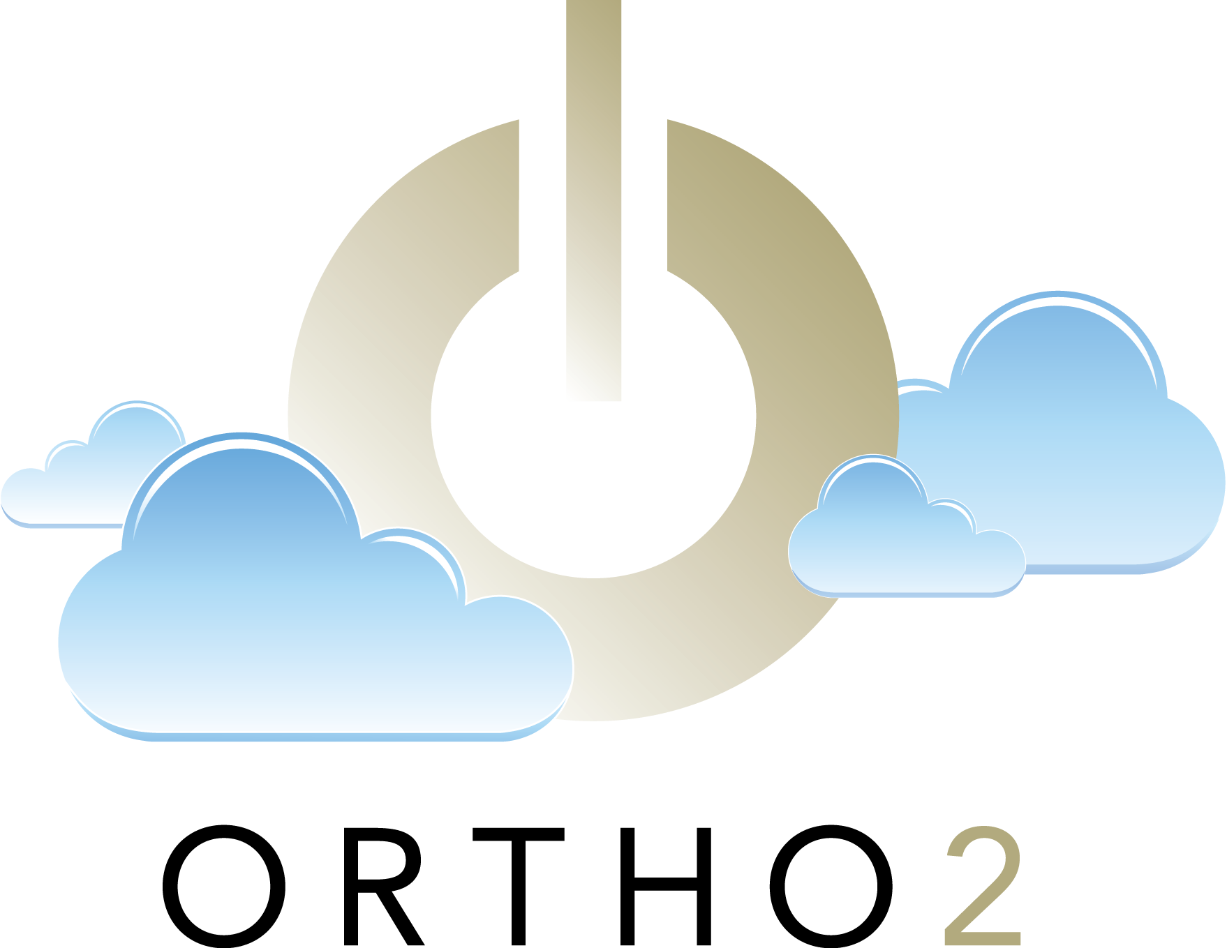 Ortho2_Cloud_Logo-1.png