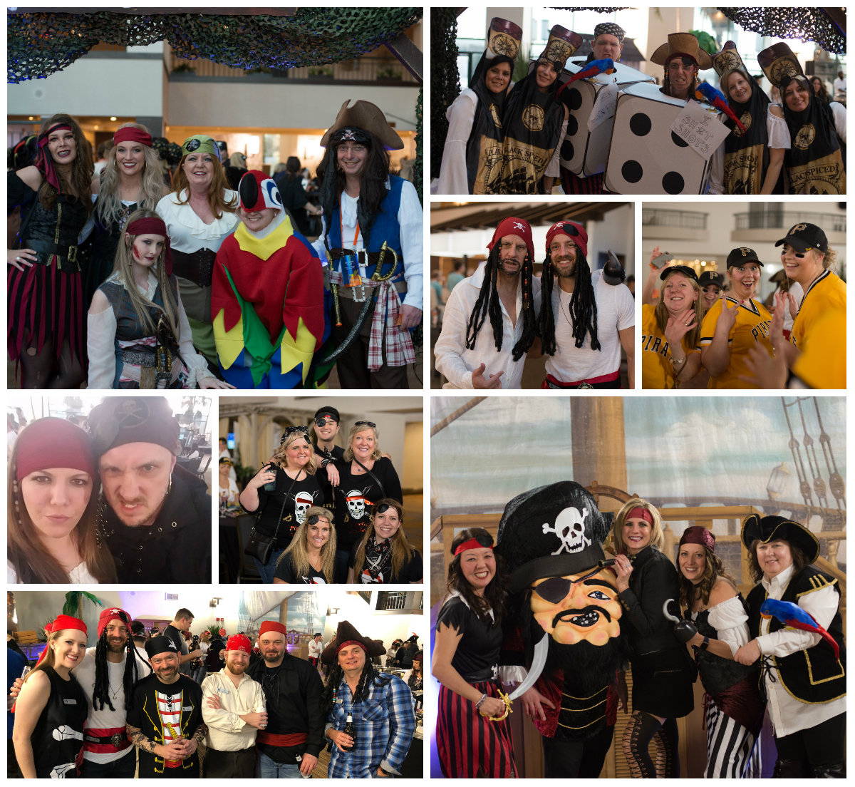 Pirates in Paradise Collage.jpg